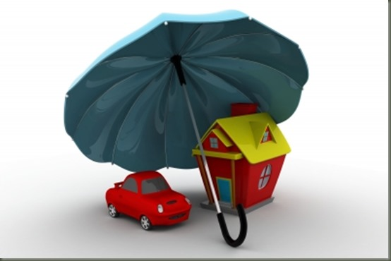 tipos de seguros